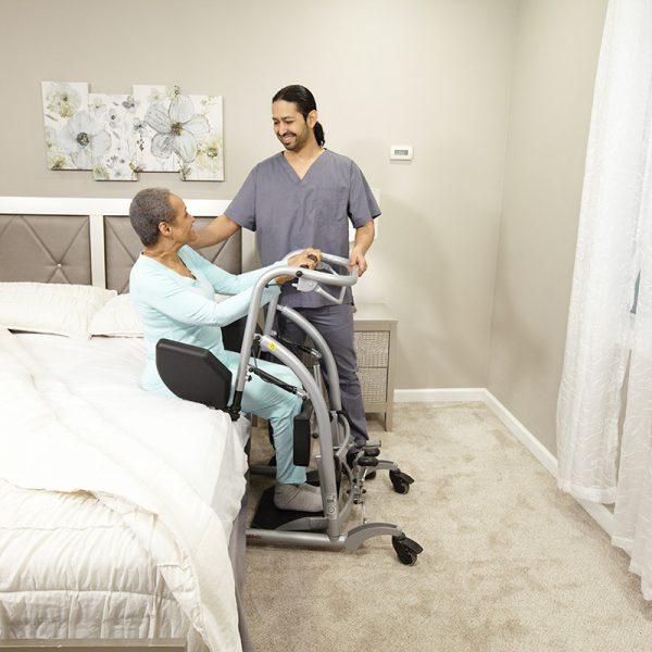 quickmove homecare 1 800