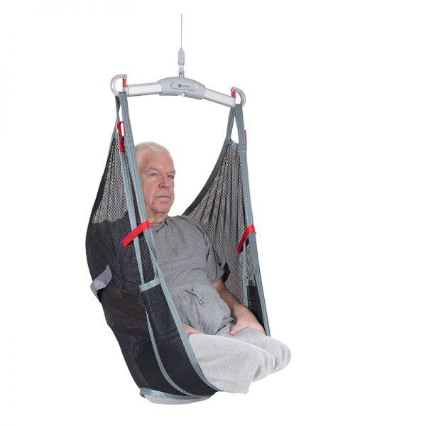 amp sling video thumbnail 1 600x600