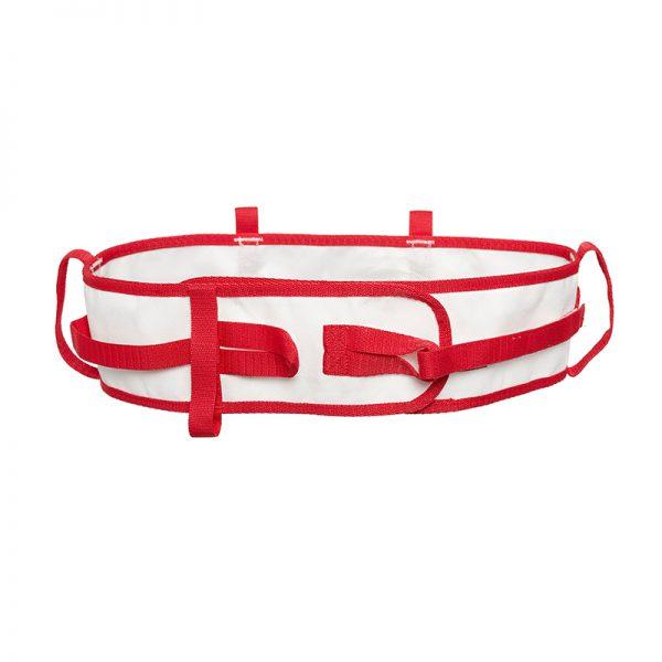 disposable belt handicare manual transfer aid 1