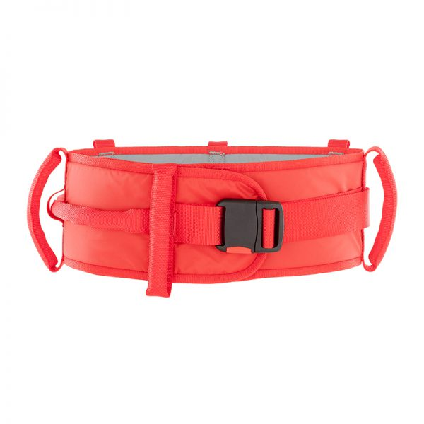 easy belt hug handicare manual transfer aid 1