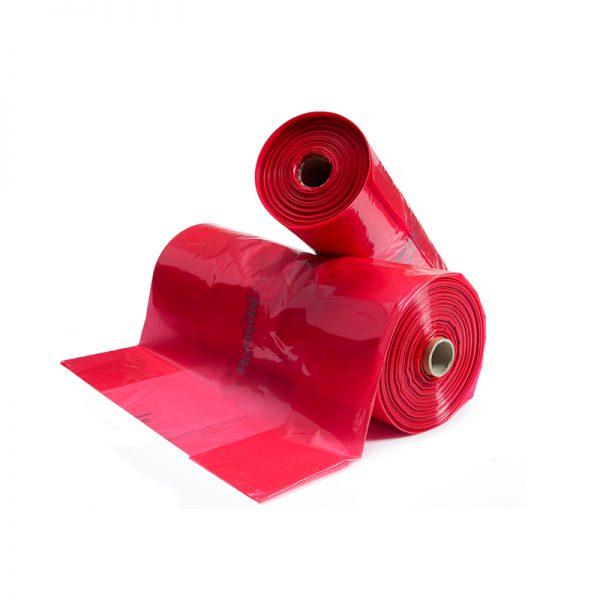 easy slide disposable cover handicare 1