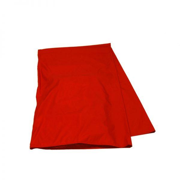 easy slide protective cover handicare e1525463494387