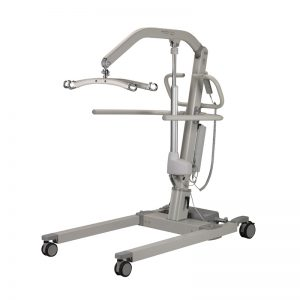 fga 700 floor lift handicare 1