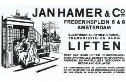 history stairlift jan hamer 1486737972
