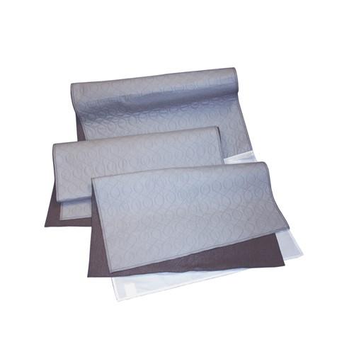 inco sheet handicare