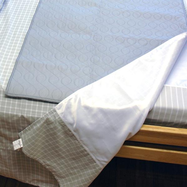 inco sheet wendy lett handicare