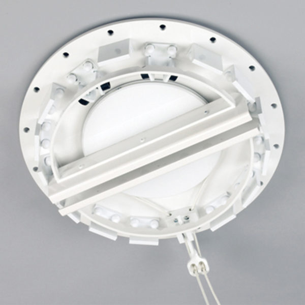 power turntable ceiling track handicare 600x600