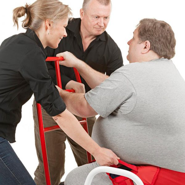 return belt return 7600 patient standing handicare 600x600