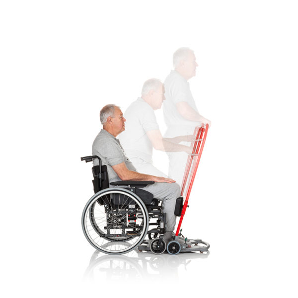 return sit to stand in use handicare video 600x600