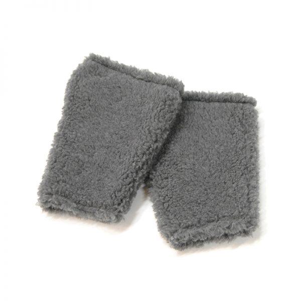 soft leg support handicare 1