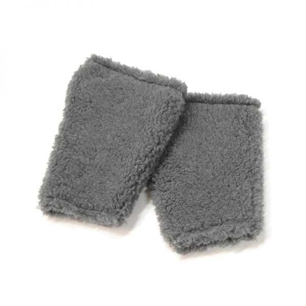 soft leg support handicare