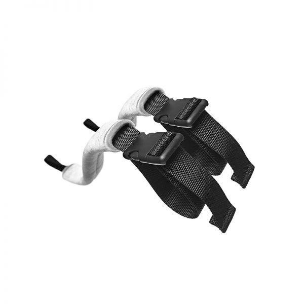 support straps handicare