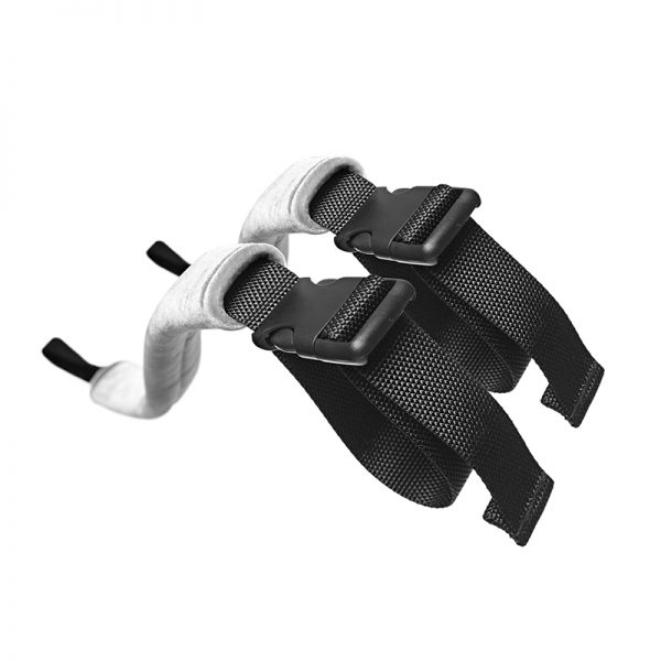 support straps handicare 600x600