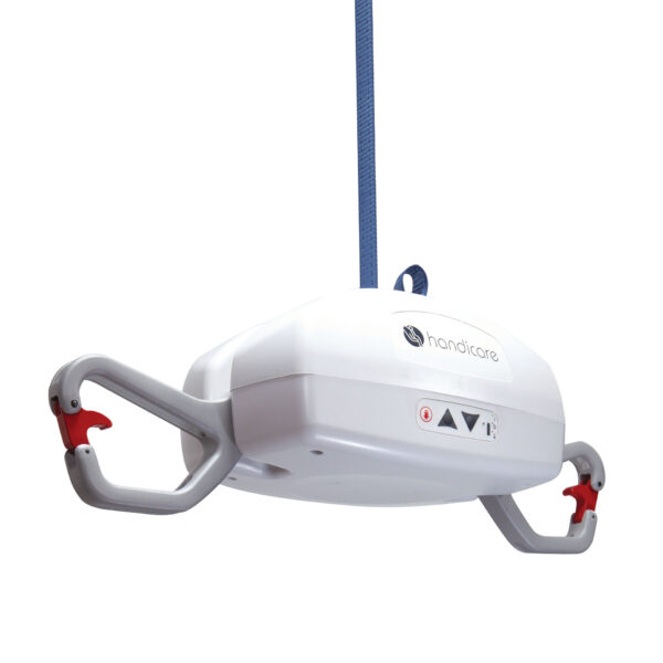ap series portable ceiling lift