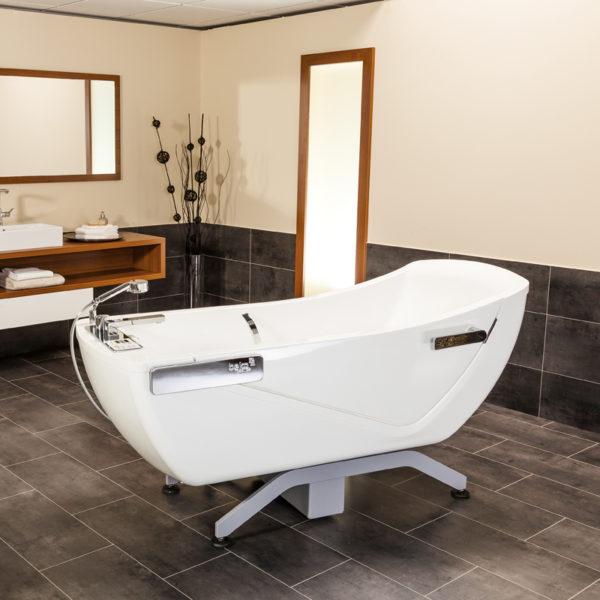 beka averno motion bathtub 600x600