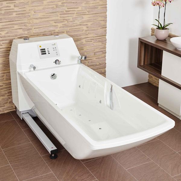beka averno premium plus bathtub 600x600