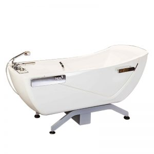 beka averno motion bath tub