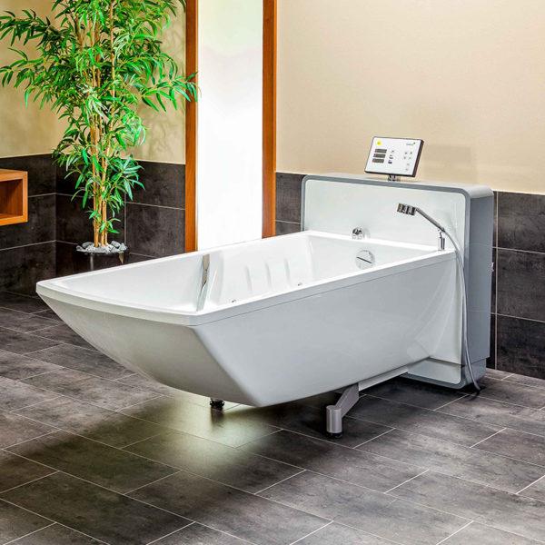 beka averno phoenix bath tub 4 600x600