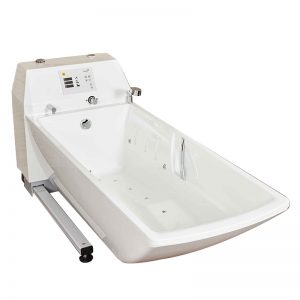 beka averno premium plus bath tub