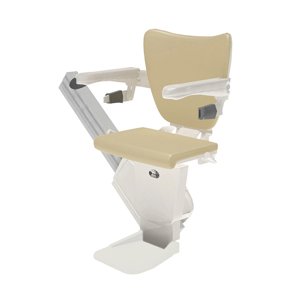 1100 straight stairlift