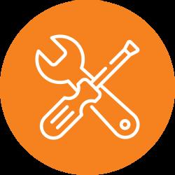 workhorse icon (1)